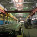 Индустриальный парк Электросталь